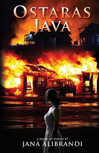 Ostaras Java por Jana Alibrandi