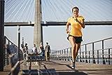 TomTom Runner 2 GPS Uhr - 4