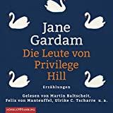 ISBN 3957130972