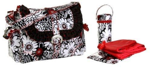 kalencom-fashion-diaper-bag-changing-bag-nappy-bag-mommy-bag-miss-prissy-tango-by-kalencom