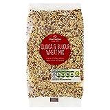 M Quinoa and Bulgar Mix, 300 g