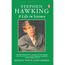 Stephen Hawking - a Life in Science (Penguin Press Science)