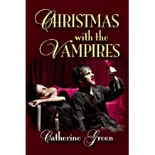 Christmas With the Vampires
