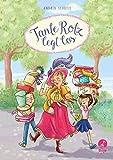 Die besten Tante Für kleine Kinder - Tante Rotz legt los Bewertungen