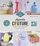 Agenda couture : Une idée de réalisation chaque semaine - Conseils, astuces, bonnes adresses, événements incontournables......