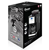 Swan-Bean-to-Cup-Coffee-Maker-125-Litre