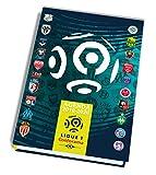 Agenda Scolaire Premium 2019-2020 Ligue 1 Team Officiel