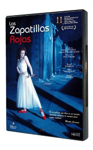 las-zapatillas-rojas-dvd