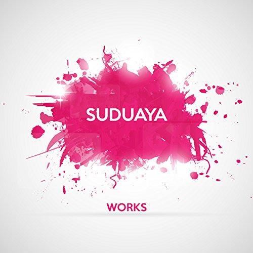 Suduaya Works