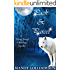 Pack and Parcel: A Moon Bound Christmas Novella (Moon Bound Series Book 2)