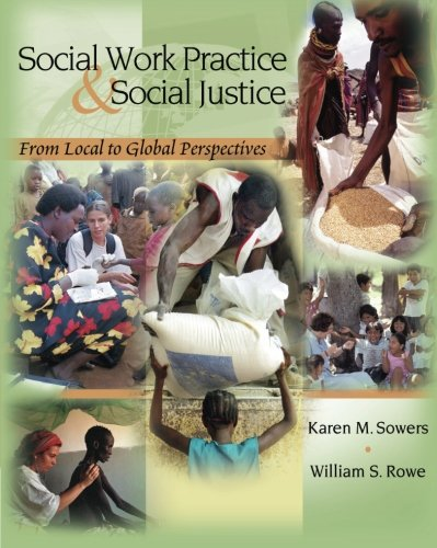 social-work-practice-and-social-justice-from-local-to-global-perspectives