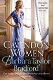 The Cavendon Women (Cavendon Chronicles, Book 2) by Barbara Taylor Bradford