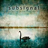 Subsignal: The Beacons Of Somewhere Sometime - Limited Deluxe Edition (Audio CD)