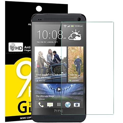 verre-trempe-htc-one-m7-newcr-film-protection-en-verre-trempe-ecran-protecteur-vitre-anti-rayures-sa