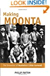 Making Moonta: The Invention of 'Aust...