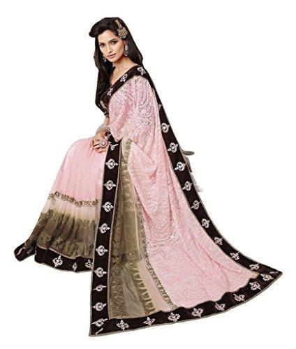 Jay Sarees Eid Festival Beautiful Saree Traditional Jcsari3111d1613