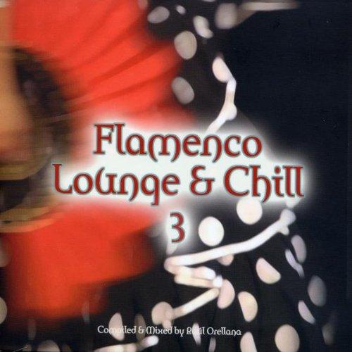 Flamenco-Lounge-Chill-3