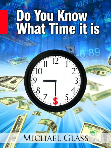 Do You Know What Time It Is - How to Leverage the...