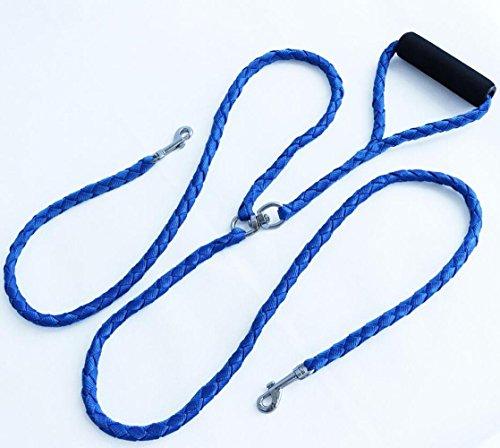 dixony-pet-traction-corde-de-haute-qualite-fabriques-a-la-main-corde-a-double-dirigee-avec-poignee-d