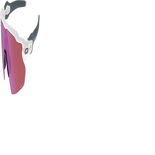 Katie's Sunglasses