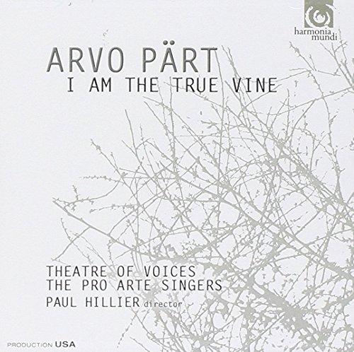 i-am-the-true-vine