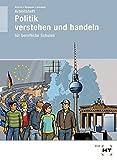 ISBN 9783582623652