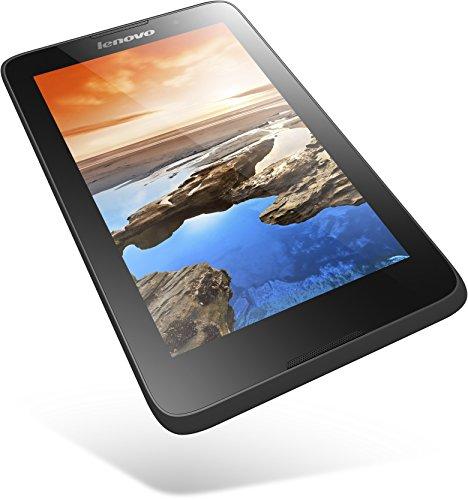 Lenovo A7-40 Tablet Special Bundle (7 Zoll) - 5