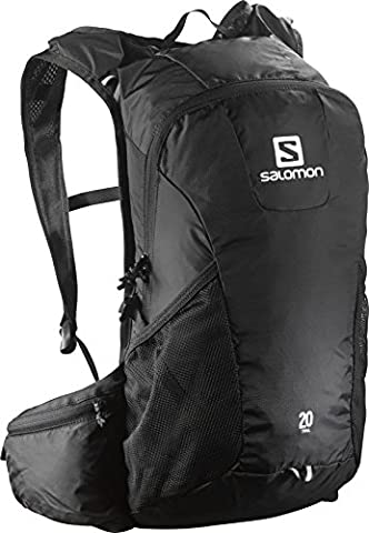 Salomon Trail 20 Hiking Backpack - 50 Litres,
