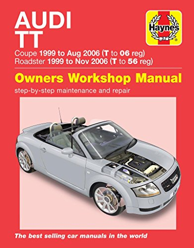 audi-tt-99-to-06-t-to-56