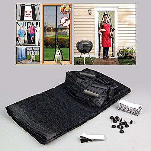 tenda-magnetica-zanzariera-magnetica-per-porte-e-finestre-con-magneti-240x140-cm-tenda-zanzare