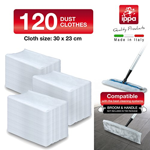 floor-wipes-pack-of-120-wipes-for-cleaning-floors-and-furniture-wipes-size-30-cm-x-23-cm-also-compat