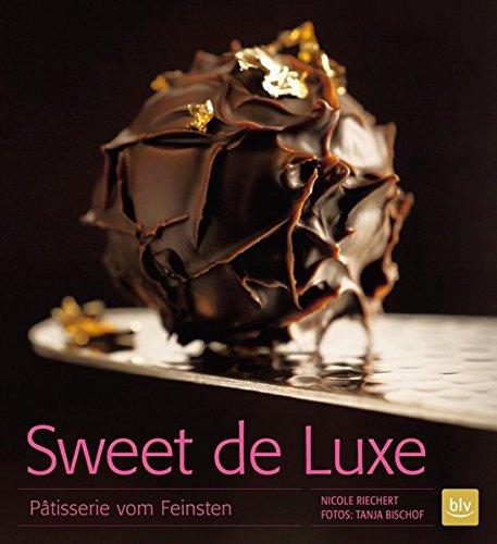 sweet-de-luxe-patisserie-vom-feinsten