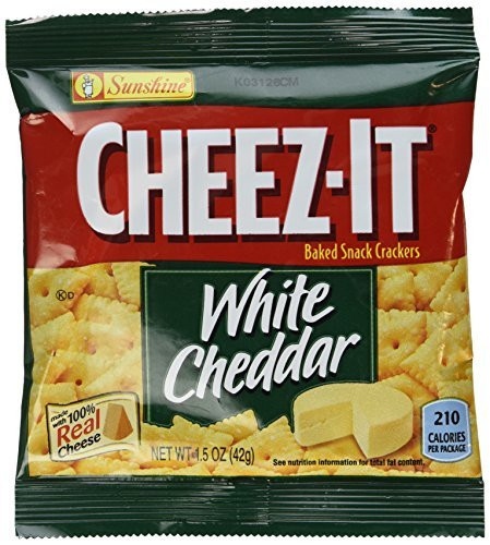 cheez-it-crackers-white-cheddar-36-count-15-oz-single-serve-packages-by-cheez-it