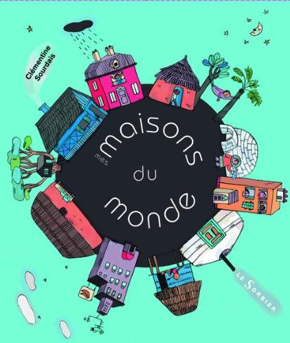 """<a href=""""/node/96114"""">Maisons du monde</a>"""