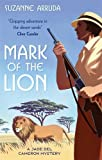 Mark Of The Lion: Number 1 in series (Jade del Cameron)