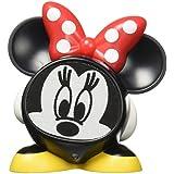 iHome DI-M15 Minnie Enceintes PC / Stations MP3