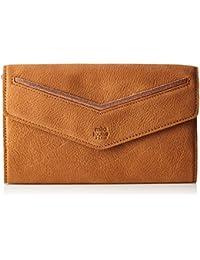 Olinda Spark Mure, Womens Wallet, Bleu (Mure), 15x12x20 cm (W x H L) Mila Louise