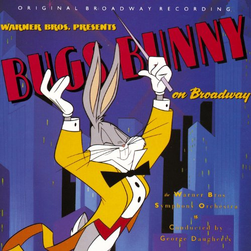 bugs-bunny-on-broadway