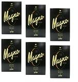 6x Magno Classic Soap - Seife - Savon 125g (insgesamt - 750g)