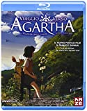 Il Viaggio Verso Agartha  - Children Who Chase Lost Voices [Italia] [Blu-ray]