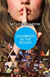 Diamonds in the Rough (The Secret Dia...