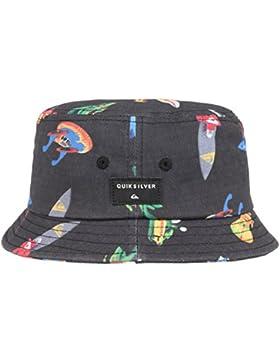 Cappello da Bebe Lazers Quiksilv