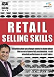 Retail Selling Skills (Set of 4) English