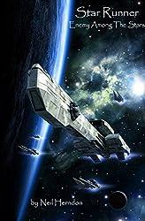 Star Runner: Enemy Among The Stars