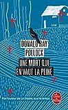 Le Diable, tout le temps de Donald Ray Pollock ( 3 janvier 2014 )