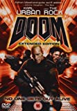 Doom (Extended Edition) [DVD] [2005] [2006]