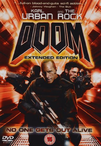 doom-extended-edition-dvd-2005-2006