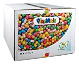 Loick Biowertstoff PlayMais-PlayMais.