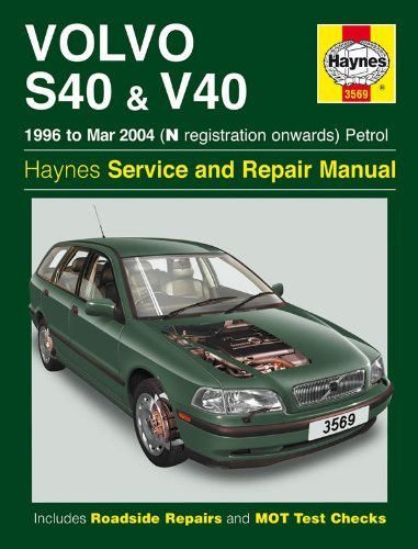 volvo-s40-and-v40-service-and-repair-manual-haynes-service-and-repair-manuals-by-mark-coombs-29-nov-