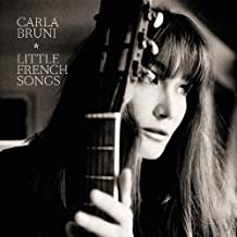 Little French Songs (Deluxe Version With Videos)
